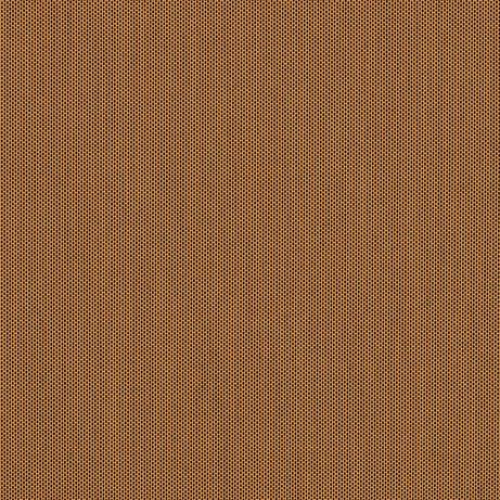 Union - Wood (12386-15)