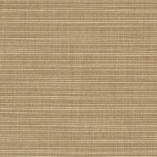 Fortrose - Chestnut (73829-04)