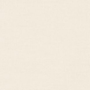 Stirling - Salt (82405-01)