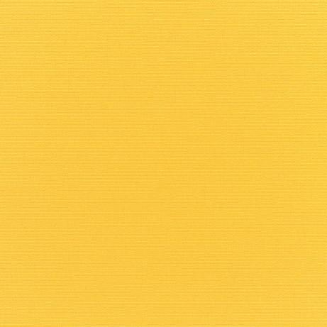 Union - Yellow (12386-37)