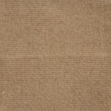 Cashmere - Camel (76635-03)