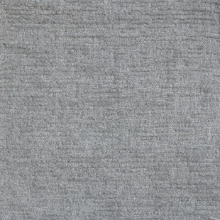 Rubis - Grey (93859-04)