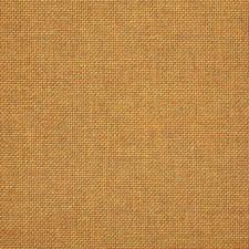 Storn - Pumpkin (83629-12)