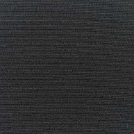 Union - Black (12386-29)