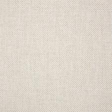 Storn - Cream (83629-01)