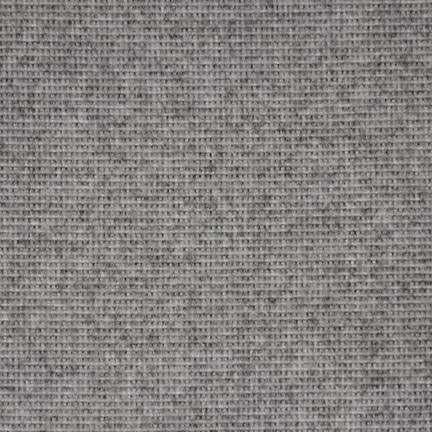 Cashmere - Grey (76635-06)
