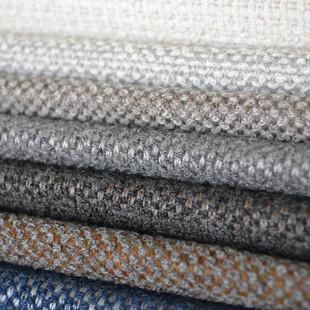 The Killin Fabric