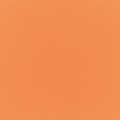 Union - Orange (12386-18)