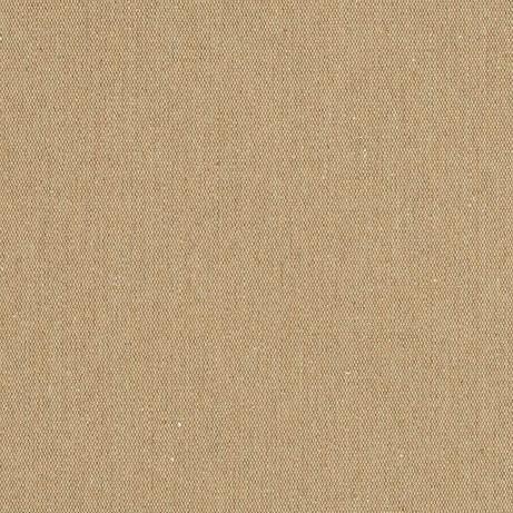 Hamilton - Camel (13865-03)