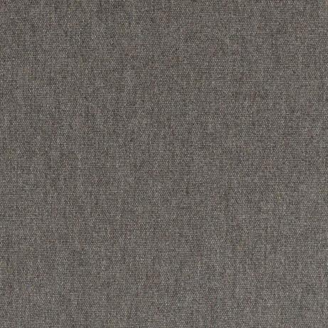 Hamilton - Grey (13865-11)