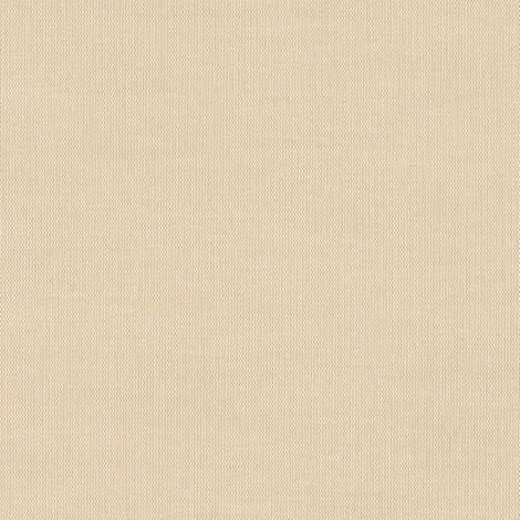Stirling - Alabaster (82405-02)