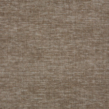 Galway - Taupe (25841-04)