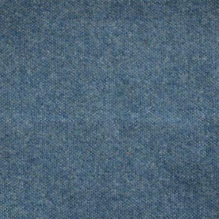 Cashmere - Blue Jean (76635-05)