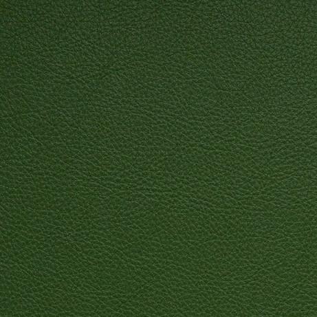 STAGE-VETRANO (94274-28)