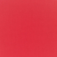 Union - Red (12386-32)