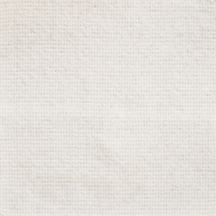 Cashmere - White (76635-01)