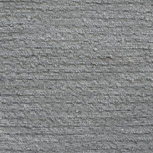 Moonlight - Steel (72140-03)