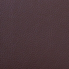 STAGE-RUSSET (94274-10)