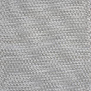 Horsey - Silver (59405-02)