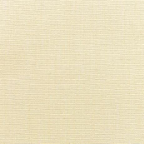 Union - Cream (12386-05)