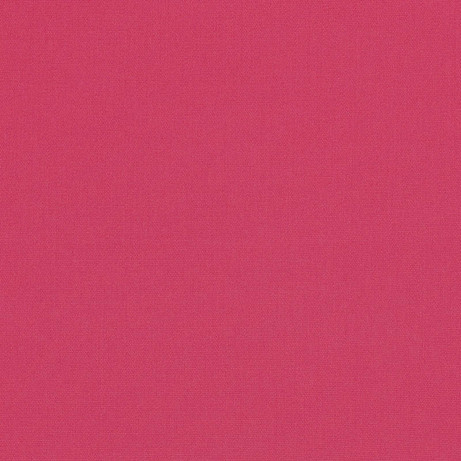 Union - Pink (12386-33)