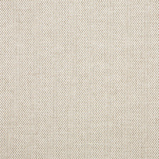 Bearsden - Linen (52534-01)