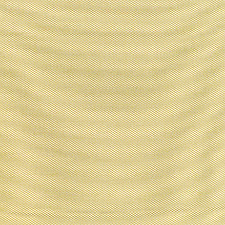 Bayside - Wheat (65239-05)
