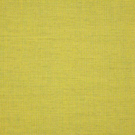 Eligin - Sunflower (12648-17)