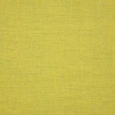Elgin - Sunflower (12648-17)