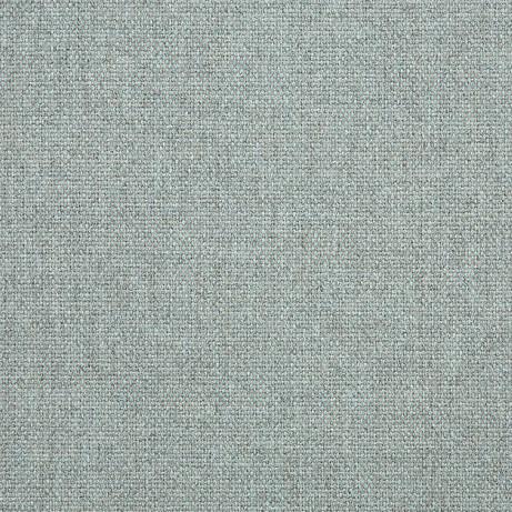 Bearsden - Cooler (52534-14)