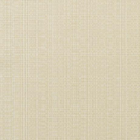 Ennis - Sand (56924-03)