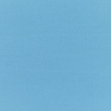 Union - Neptune (12386-50)