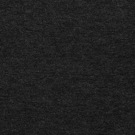 Lark - Coal (28490-06)