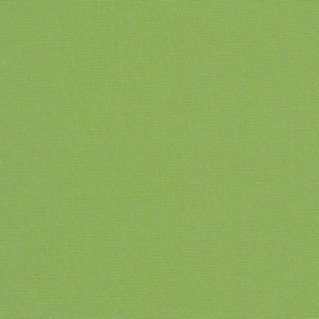 Union - Avocado (12386-41)