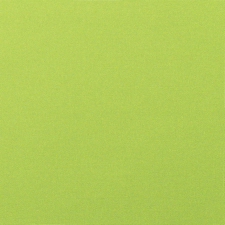 Union - Lime (12386-40)