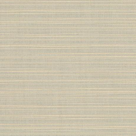 Fortrose - Pheasant (73829-02)