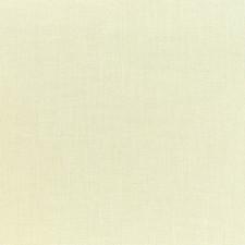 Bayside - Cream (65239-03)