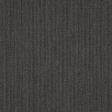 Reay - Coal (27489-08)