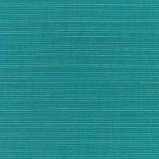 Fortrose - Bondi (73829-19)