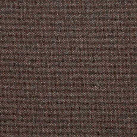 Bearsden - Russet (52534-11)