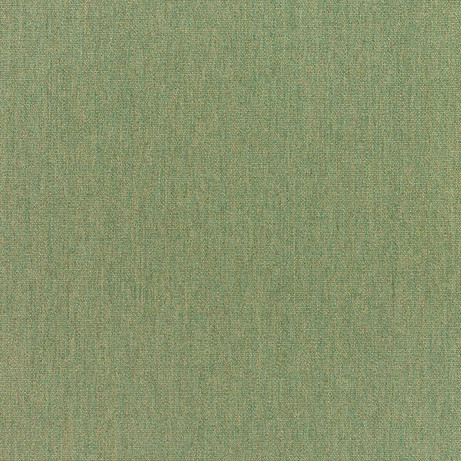 Union - Moss (12386-43)