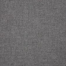 Storn - Steel (83629-04)