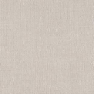 Stirling - Vireo (82405-06)
