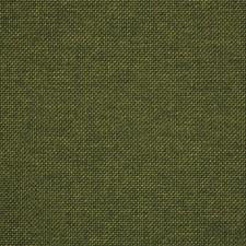 Storn - Cactus (83629-10)