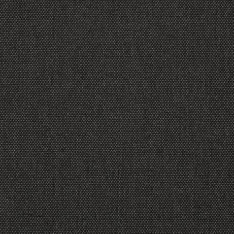Bayside - Obsidian (65239-11)