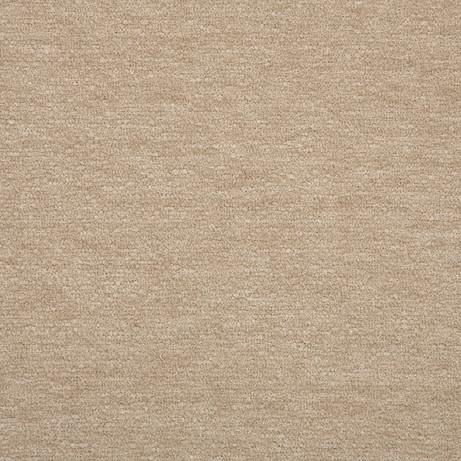 Lark - Sand (28490-02)