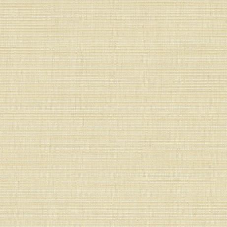 Fortrose - Cream (73829-01)