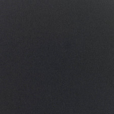Union - Jet Black (12386-28)