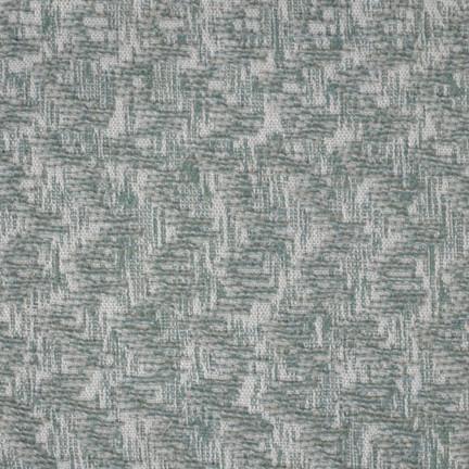 Fire Twist - Sage (10044-04)