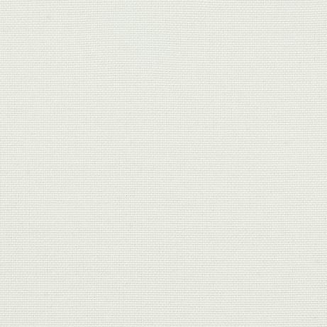 Bayside - White (65239-01)